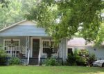 Pre Foreclosure in Decaturville 38329 HIGHWAY 100 W - Property ID: 1195412525