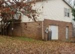 Pre Foreclosure in Rutledge 37861 CLINT WILLIAMS RD - Property ID: 1195425216