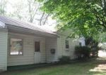 Pre Foreclosure in Akron 44305 CREE AVE - Property ID: 1195442748