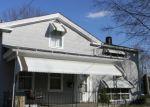 Pre Foreclosure in Massillon 44646 8TH ST SE - Property ID: 1195454570