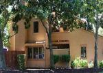 Pre Foreclosure in Modesto 95350 W ROSEBURG AVE - Property ID: 1195472972