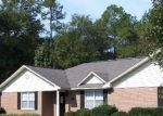 Pre Foreclosure in Sumter 29154 KINGSBURY DR - Property ID: 1195648590