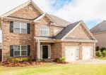Pre Foreclosure in Graniteville 29829 ROCKWELL CT - Property ID: 1195664801