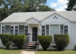 Pre Foreclosure in Sumter 29150 SIMS ST - Property ID: 1195670485