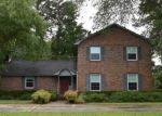 Pre Foreclosure in Effingham 29541 E SMALLWOOD RD - Property ID: 1195676622