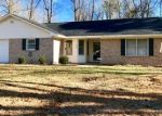 Pre Foreclosure in Sumter 29154 PEPPERIDGE DR - Property ID: 1195681885