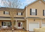 Pre Foreclosure in Summerville 29483 COTILLION CRES - Property ID: 1195723927