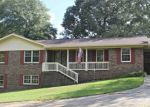 Pre Foreclosure in Juliette 31046 PATE RD - Property ID: 1195747573