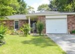 Pre Foreclosure in Augusta 30906 ROYAL OAKS CT - Property ID: 1195749321