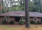 Pre Foreclosure in Atlanta 30316 CLIFTON CHURCH RD SE - Property ID: 1195812386