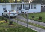 Pre Foreclosure in Jacksonville 32209 LOCKHART DR E - Property ID: 1195863638