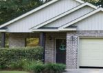 Pre Foreclosure in Robertsdale 36567 MOBILE ST - Property ID: 1195922318