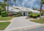 Pre Foreclosure in Tampa 33615 BAY ISLAND DR - Property ID: 1195950801