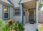 Pre Foreclosure in Saint Augustine 32084 HAMMOCK CIR - Property ID: 1196031374