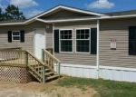 Pre Foreclosure in Laurel Hill 32567 TURPENTINE STILL RD - Property ID: 1196046713