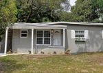 Pre Foreclosure in Orlando 32810 BELL BLVD - Property ID: 1196119407