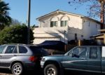 Pre Foreclosure in San Jose 95123 EMBEE DR - Property ID: 1196195174