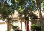 Pre Foreclosure in Jacksonville 32259 CLOVER CT - Property ID: 1196271834