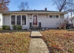 Pre Foreclosure in Belleville 62221 N CHARLES ST - Property ID: 1196276200