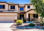 Pre Foreclosure in Gilbert 85298 S INEZ DR - Property ID: 1196469801