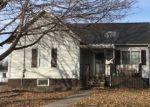Pre Foreclosure in Canton 61520 E CHESTNUT ST - Property ID: 1196749208