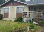 Pre Foreclosure in Sutherlin 97479 W SECOND AVE - Property ID: 1196949365