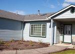 Pre Foreclosure in Eugene 97402 ADELMAN LOOP - Property ID: 1196958120