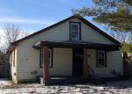 Pre Foreclosure in Springboro 45066 SHARTS RD - Property ID: 1197049223