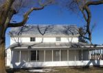 Pre Foreclosure in Bradford 45308 STATE ROUTE 718 - Property ID: 1197067178