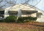 Pre Foreclosure in Columbus 43213 S JAMES RD - Property ID: 1197084258