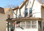 Pre Foreclosure in Columbus 43209 BELLWOOD AVE - Property ID: 1197089522