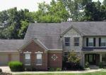Pre Foreclosure in Cincinnati 45244 DORGENE LN - Property ID: 1197126757
