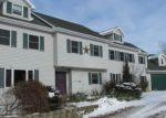 Pre Foreclosure in Jonesboro 46938 E 700 S - Property ID: 1197153918