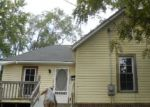 Pre Foreclosure in Richmond 47374 N 19TH ST - Property ID: 1197164412