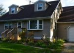 Pre Foreclosure in Three Rivers 49093 HARDER RD - Property ID: 1197184114