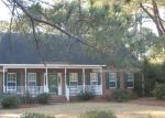 Pre Foreclosure in Wilmington 28409 YARMOUTH WAY - Property ID: 1197255513