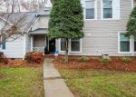 Pre Foreclosure in Greensboro 27410 CARRIAGE CROSSING LN - Property ID: 1197277859