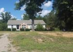 Pre Foreclosure in Goldston 27252 HORTON RD - Property ID: 1197327789