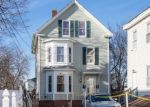 Pre Foreclosure in Haverhill 01830 KIMBALL ST - Property ID: 1197730723