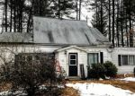 Pre Foreclosure in Lunenburg 01462 WOODLAND DR - Property ID: 1197740803