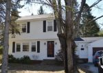 Pre Foreclosure in Brewer 04412 N MAIN ST - Property ID: 1197757429