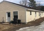 Pre Foreclosure in Limington 04049 TOWN FARM RD - Property ID: 1197759176