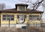 Pre Foreclosure in North Platte 69101 W 10TH ST - Property ID: 1197820950