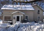 Pre Foreclosure in Avoca 68307 POLAR ST - Property ID: 1197821372