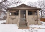 Pre Foreclosure in Omaha 68117 S 49TH ST - Property ID: 1197824444