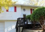 Pre Foreclosure in Plattsmouth 68048 LINCOLN AVE - Property ID: 1197825765