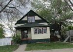 Pre Foreclosure in North Platte 69101 S BAILEY AVE - Property ID: 1197827510