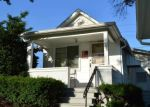 Pre Foreclosure in Omaha 68107 S 36TH ST - Property ID: 1197831451