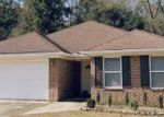 Pre Foreclosure in Mobile 36618 FRANKLIN CT - Property ID: 1197968989