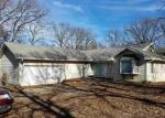 Pre Foreclosure in Warsaw 65355 W OAKWOOD DR - Property ID: 1197989110